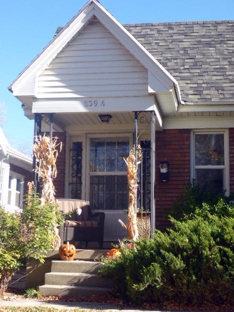 nice-porch