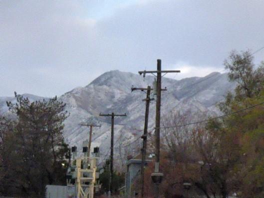 pole-mountains