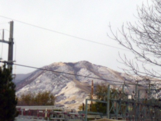 power-mountains