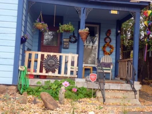 purple-porch