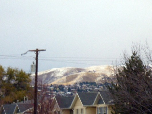 snowy-foothills