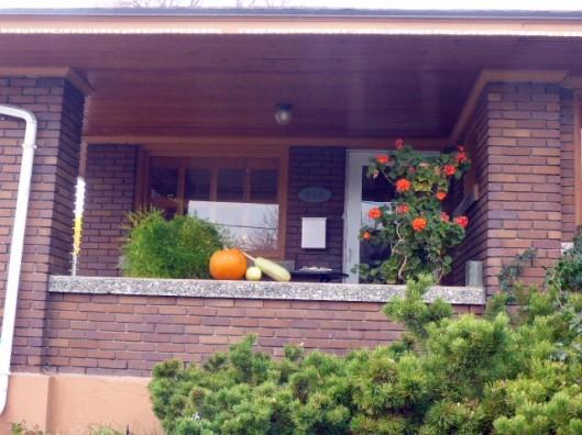 squash-porch