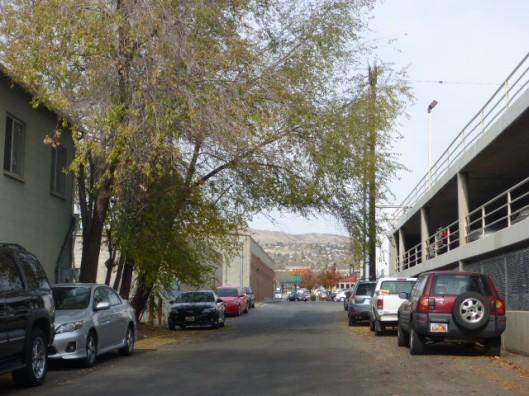 tjs-alley