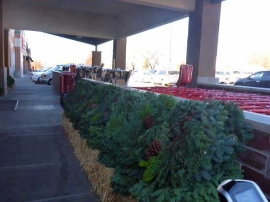 tjs-wreaths