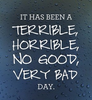 very-bad-day