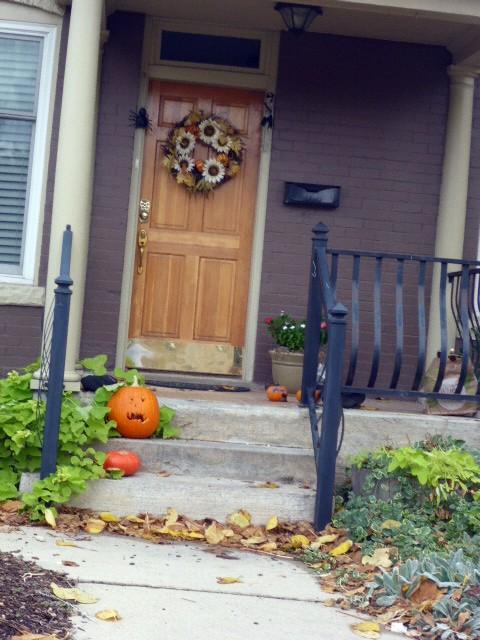wood-door-porch