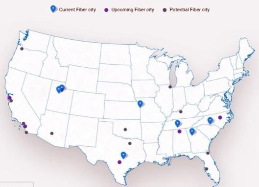 fiber-map