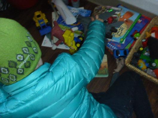 fletch-toys