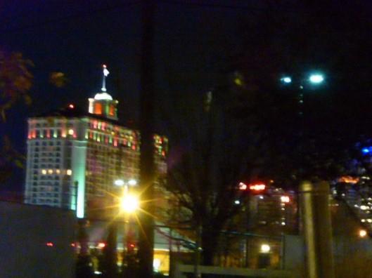 grand-america-lights