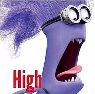 high-bs