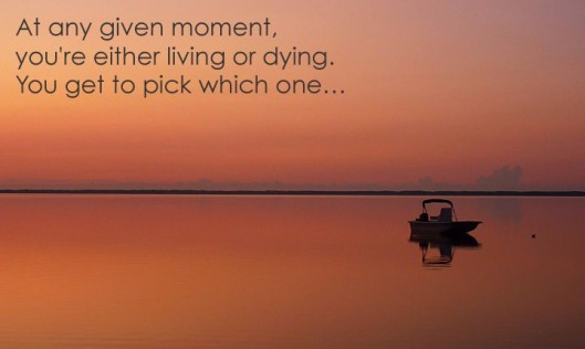 living-or-dying