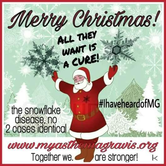 mg-christmas