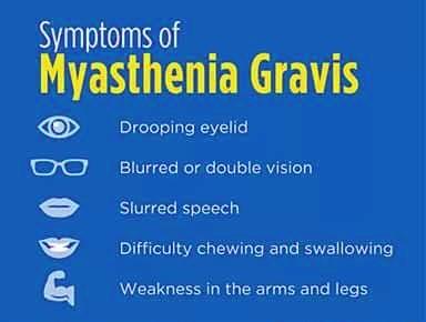 mg-symptoms