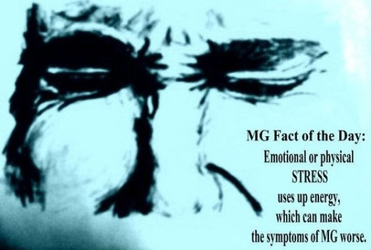 mg-worse