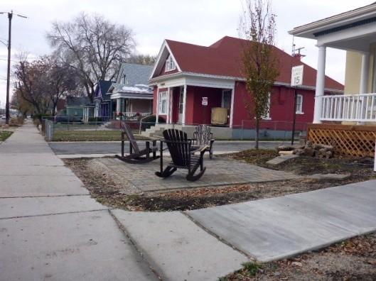 new-patio
