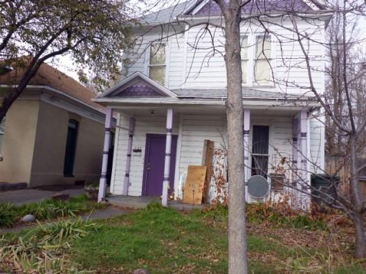 purple-trim