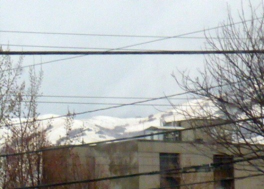 snow-on-foothills