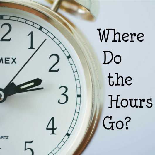where-do-the-hours-go