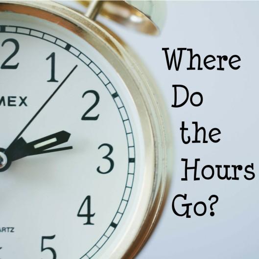 where-do-the-hours-go