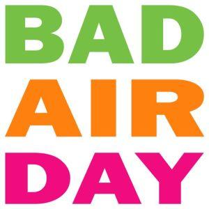 bad-air