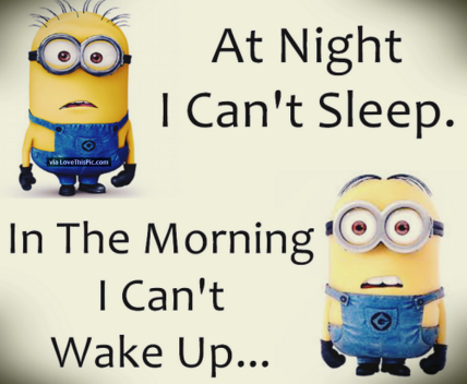 cant-sleepcant-wake