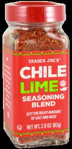 chile-lime-seasoning-blend