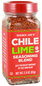 chile-lime-seasoning-blend