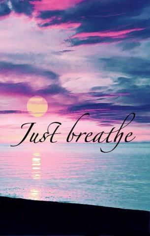 just-breathe