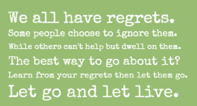 let-go-and-let-live