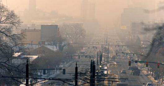 slc-smog