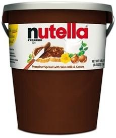 big-nut